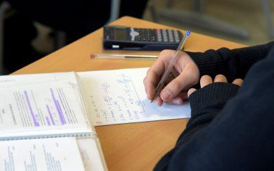 Suspensión de actividad docente COVID-19 (actualizado)