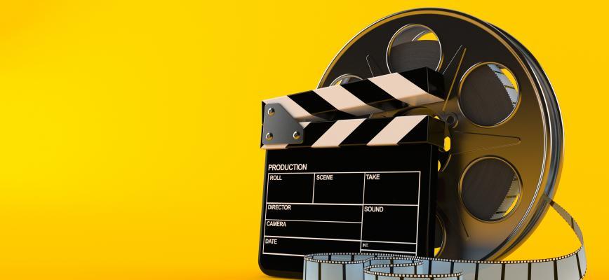 Imagen y sonido 2019-2020: proyectos finales