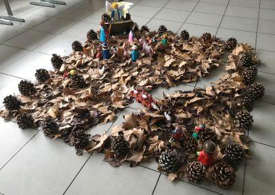 NavidadAndel18