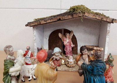 NavidadAndel8
